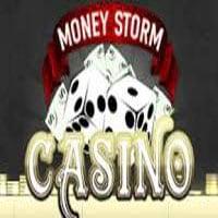 Moneystorm Casino Coupons & Promo codes