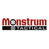 Monstrum Tactical Coupons & Promo codes
