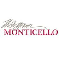 Monticello Shop Coupons & Promo codes