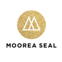 Moorea Seal Promo Code & Discount codes