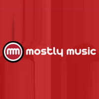 Mostly Music