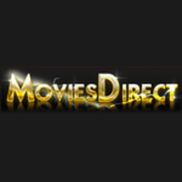 Moviesdirect Coupons & Promo codes