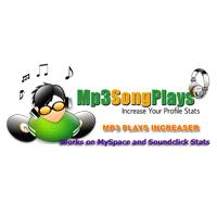 Mp3SongPlays