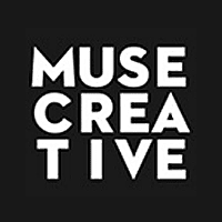 Muse Creative Coupons & Promo codes
