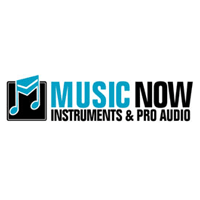Music Now Coupons & Promo codes