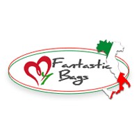 My Fantastic Bags Coupons & Promo codes
