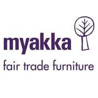 Myakka Fl Zip Code Coupons & Promo codes
