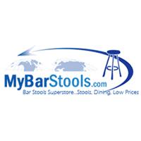 My Bar Stools