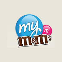 My M&Ms Free Shipping Coupons & Promo codes