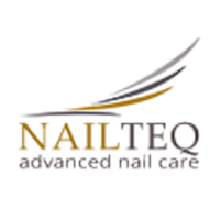 Nailteq's Online Store