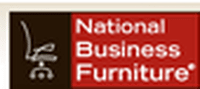 National Business Furniture Coupons Shipping & Promo codes