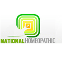 National Homeopathic