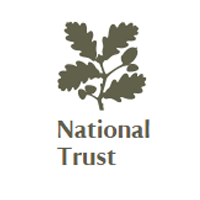 Logo Nationaltrust.org.uk