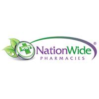 NationWide Pharmacies UK Coupons & Promo codes