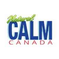 Natural Calm Canada Coupon Code & Promo codes