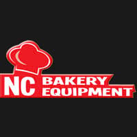 NC Bakery Equipment