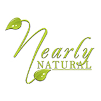 Nearly Natural Coupons & Promo codes