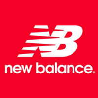 New Balance Promo Codes Coupons