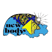 New Body Herbs Online Coupons & Promo codes