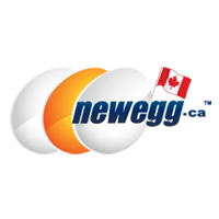 Newegg Canada Free Shipping Coupons & Promo codes
