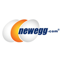 Newegg Free Shipping Coupons & Promo codes