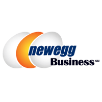 Newegg Business Coupons & Promo codes