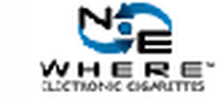 Newhere Coupons & Promo codes