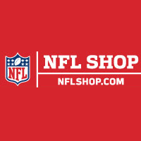 Nfl Shop 20 Percent Off Coupons & Promo codes