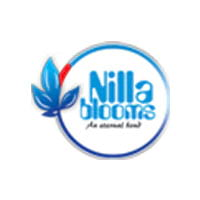 Nilla Blooms Coupons & Promo codes