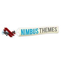 Mimbus Themes