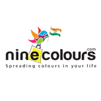 NineColours Coupons & Promo codes