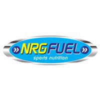 NRG Fuel