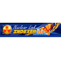 Nuclear-link-indexer Coupons & Promo codes