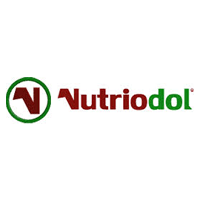 Nutriodol Supplements Coupons & Promo codes