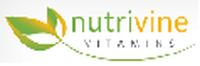 Nutrivine Vitamins Coupons & Promo codes