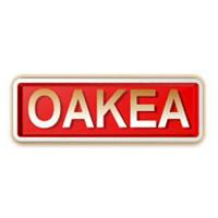 Oakea.co.uk Coupons & Promo codes