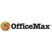 OfficeMax Coupons & Promo codes