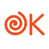 OK Cigs Uk