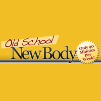 Old School New Body Discount & Coupon codes