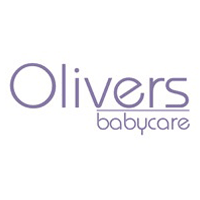Olivers Babycare Coupons & Promo codes