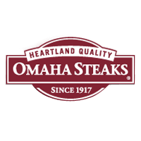 Omaha Steaks Coupons & Promo codes