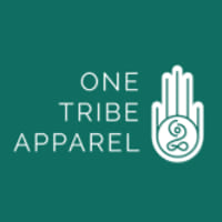 One Tribe Apparel Discount