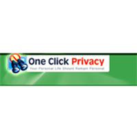 Oneclickprivacy Coupons & Promo codes