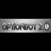 Option Bot Coupons & Promo codes