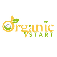 Organic Start Discount Code & Coupon codes