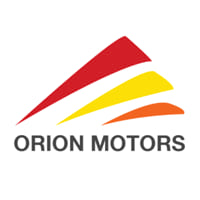Orion Motors India Coupons & Promo codes