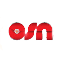 OSN Coupons & Promo codes