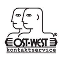 Ostwest.travel Coupons & Promo codes
