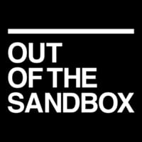 Out of the Sandbox Coupons & Promo codes
