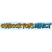 Outdoor Toys Direct